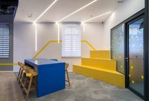 Learning Design Spaces / Learning Design Spaces