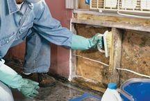 DIY Maintanence & Repair Info