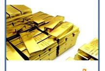 Commodity Market Tips