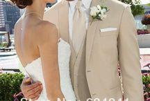 Marko Hochzeitsanzug