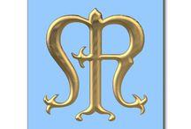 symbol mudita