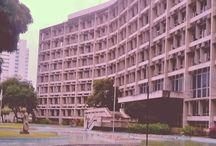 Arquitetura Moderna Penambucana