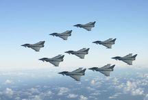 Military - air