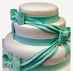 CAKE2CRAFT