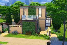 Sims (2)
