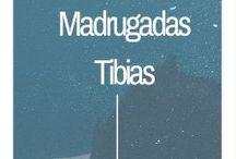 Madrugadas tibias / Colección de poesía en wattpad : https://www.wattpad.com/story/74758869-madrugadas-tibias-colecci%C3%B3n-de-poes%C3%ADa Y en mi blog: https://madrugadastibias.wordpress.com/ ¡Te espero!