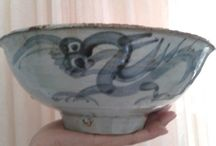 ming bowl for sell