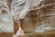 Desert Travels / Travel the deserts of the world
