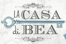 La casa di Bea / Il temporary store di Fidia si è trasformato in un vero e proprio appartamento. La casa di Bea è un originale progetto comunicativo con cui Fidia racconta il suo mondo, fatto di esperienza, professionalità, passione.