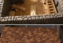 Bricks - play