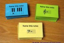 Általános iskolás zene