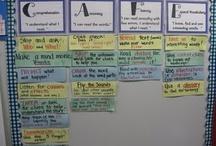 Teaching / by Megan Beauchemin