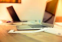 Online-Redakteur / Hier finden sich Beiträge, die für das thema interessant sind.