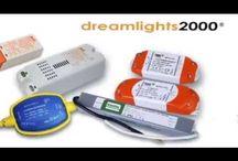 Dreamlights2000 / Video