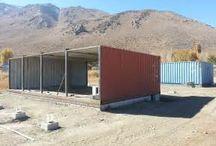 4 kontenery