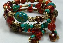jewellry to make
