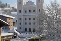 Skiwelt / Brixen im Thale, Westendorf, Ellmau, Scheffau, Hofgarten, Söll, Itter, Going
