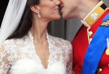 Celebrity Weddings / Celebrity Weddings From Around The World