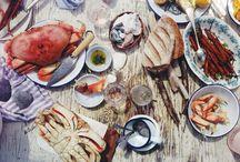 foodphotografy