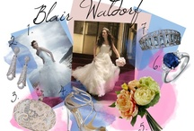Get the Bride Look  / Get the Bridal Look. http://www.wunsch-brautkleid.de/blog/tags/get-the-look/