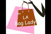 Welcome Bag Lovers!