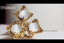 Italian Jewellery Talents