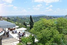 Johannesburg - Things To Do