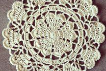 croches perfeitos