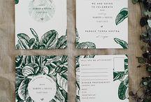 matt wedding ideas