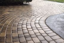 Long Island Stone and Paver Cleaning and Sealing   631-678-6896 / 631-404-5410 / Stone Creations of Long Island Pavers and Masonry Corp. offers a variety of services to fit all your home exterior needs. Providing year-round services to keep your property safe and clean throughout the changing seasons. From driveways and masonry to powerwashing and paver sealing, Stone Creations of Long Island is the only company you need to call. www.stonecreationsoflongisland.net (631) 404-5410 (631) 678-6896  / by Stone Creations of Long Island
