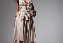 Fav dress / dress/cloths that I like <3