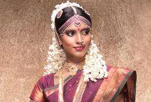 My Best Friend's Bachelorette Party / by Deepika