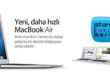 Apple Servisi
