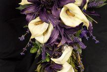 Flowers / by Annalisa Acciai