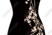 Sukienki wymarzone