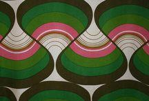 1970's design