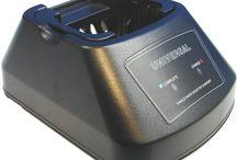 Accessories & Supplies - Portable Audio & Video Accessories