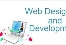 Web Design & Development / At SEO Resellers UK, a team of expert, highly experienced website designers and developers provide wholesale web design and development services at competitive rates with exceptional quality!