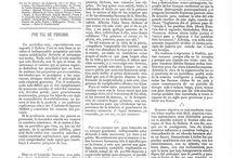 Portadas de Prensa de la Emigracíon y Periódicos que disponemos en Librería Vivín / Exposición de Portadas de Prensa de la Emigración. Periódicos desde el año 1879 hasta 1966, todos números uno , de países como Uruguay, Cuba, Argentina, Brasil, Venezuela y Mejico.