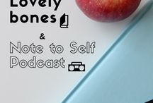 Podcast / podcasts podcasts best podcasts for women podcasts how to start a