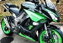 RR MCs / Those bikes that make my heart miss a beat before accellerating madly:-)