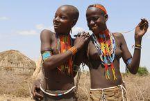 kabileler