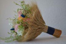 Buchete, aranjamente florale