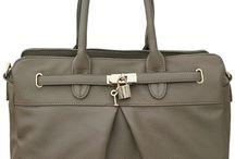 Laides Hand Bags - 96 / http://vivihandbag.com