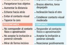 Español Empresas