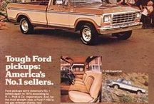Ford 79