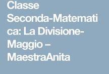 divisione