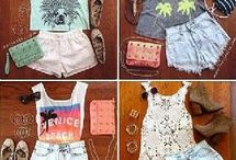 Outfits*