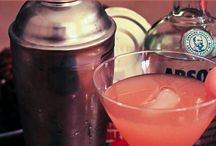 lets drink!