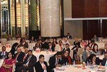Luxury Expo in Dubai
